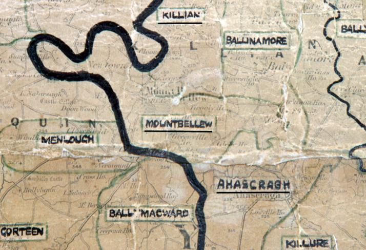 Mountbellew-Map-athlone-big