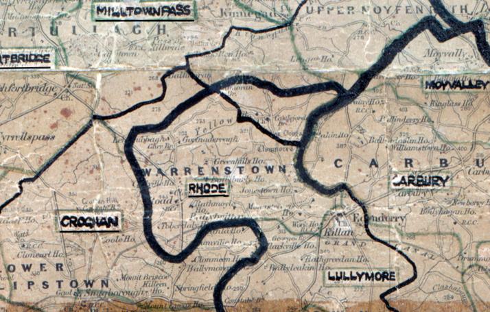 Rhode-Map-athlone-big
