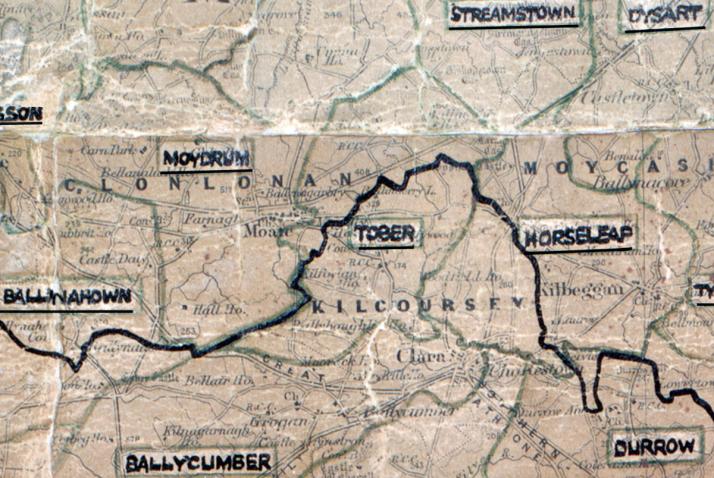 Tober-Map-athlone-big