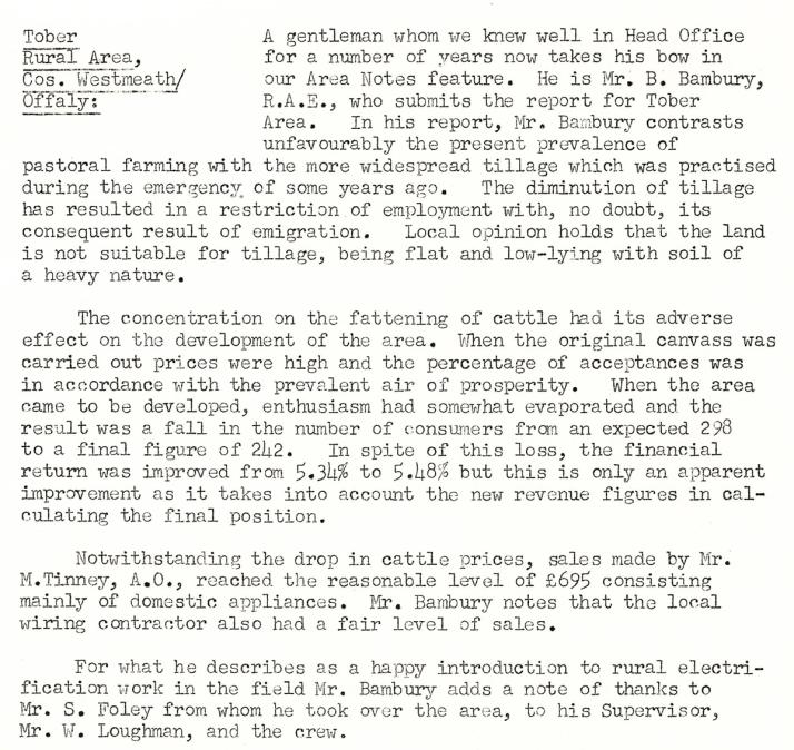 Tober-REO-news-Apr-19570014