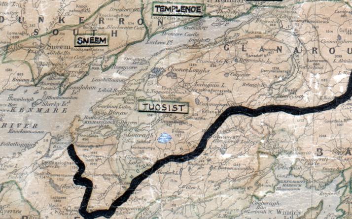 Tuosist-Map-tralee
