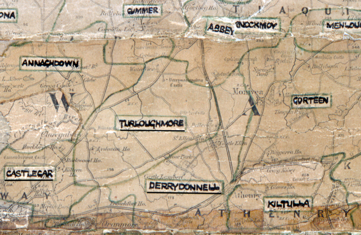 Turloughmore-Map-GALWAY-big