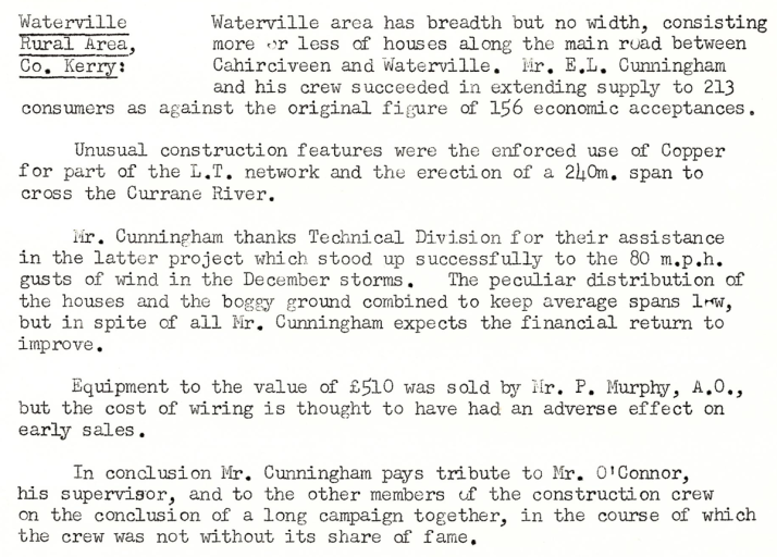 Waterville--REO-News-Feb-19570013