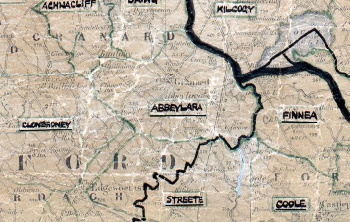 Abbeylara athlone-big