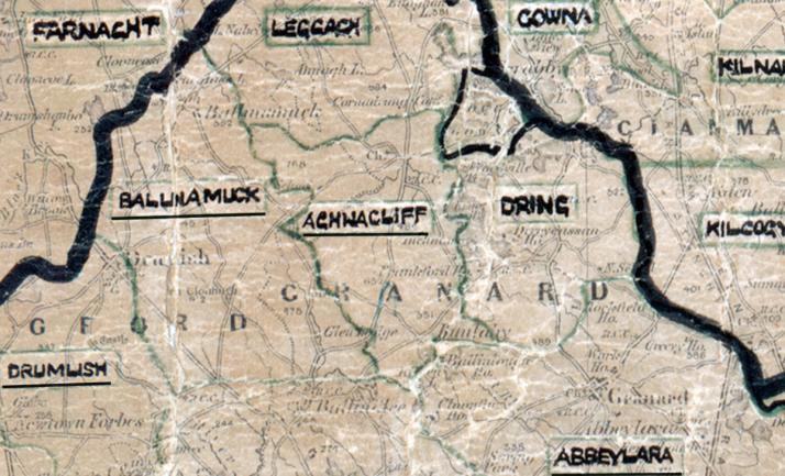 Aghnacliffe-Map-athlone-big