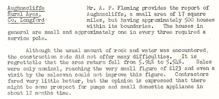 Aghnacliffe-REO-News--Aug-19560005