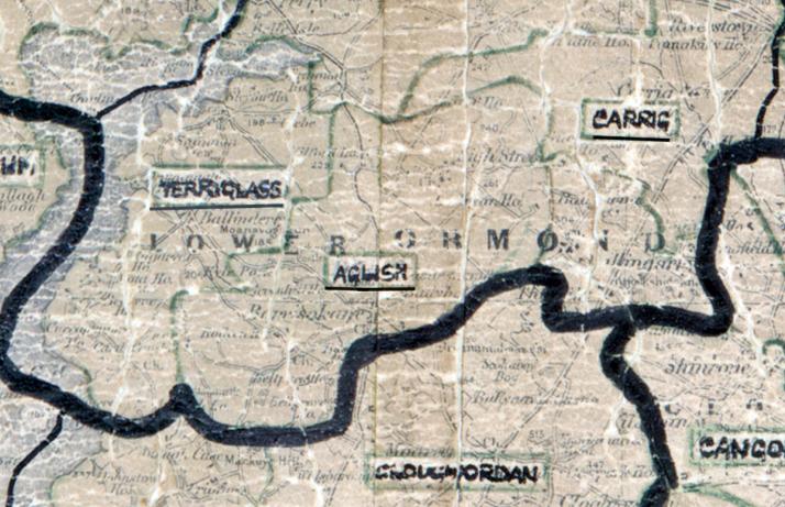 Aglish-Map-athlone-big
