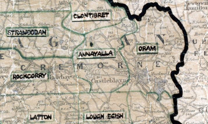 Annayalla-Map-dundalk-big