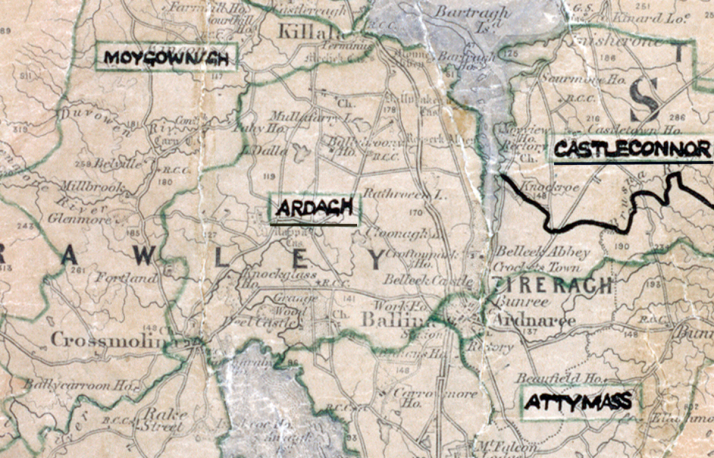 Ardagh-Map-sligo-big