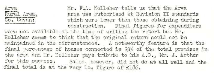 Arva-REO-News-Jan-19570018
