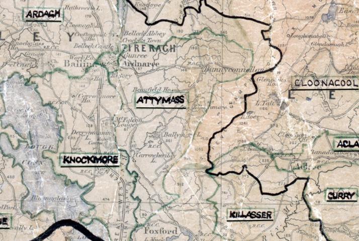 Attymass-Map-sligo-big