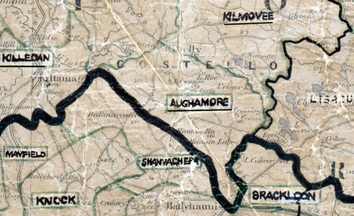 Aughamore-Map-sligo-big