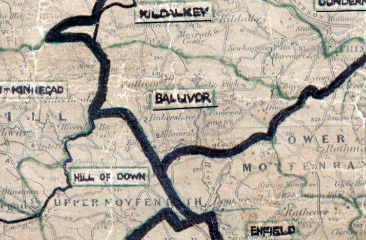 Ballivor-Map-dundalk-big