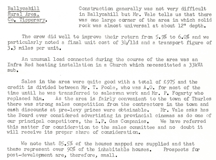 Ballycahill-REO-News-Nov-19560014