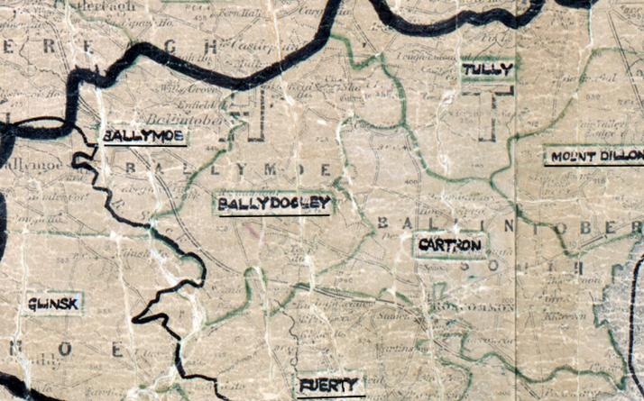 Ballydooly-Map-athlone-big