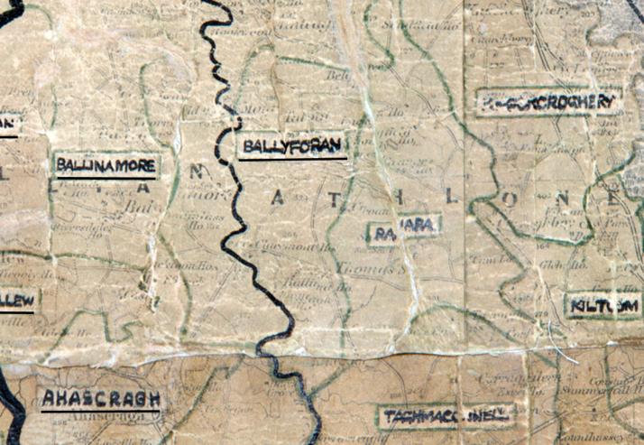 Ballyforan-Map-athlone-big