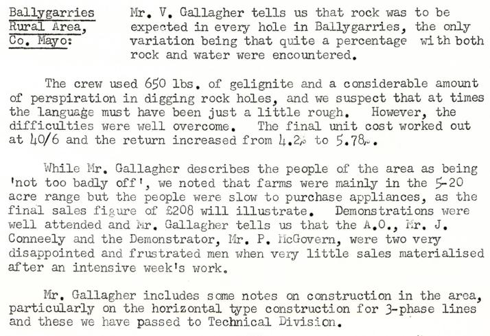 Ballygarries-REO-News-Sept-19560005