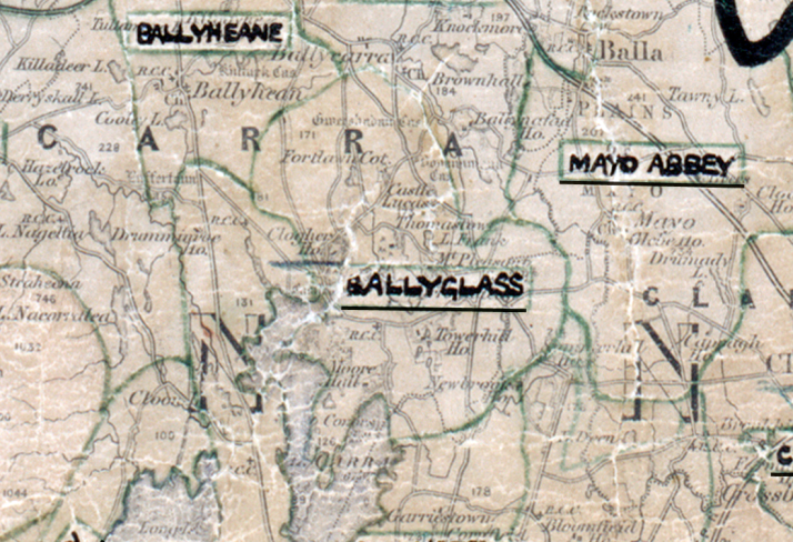 Ballyglass-Map-GALWAY-big