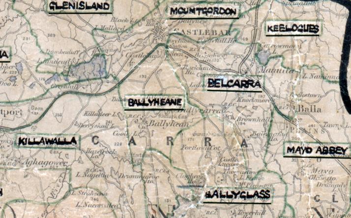 Ballyheane-Map-GALWAY-bigBallyheane-Map-GALWAY-big