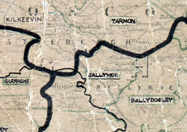 Ballymoe-Map-athlone-big