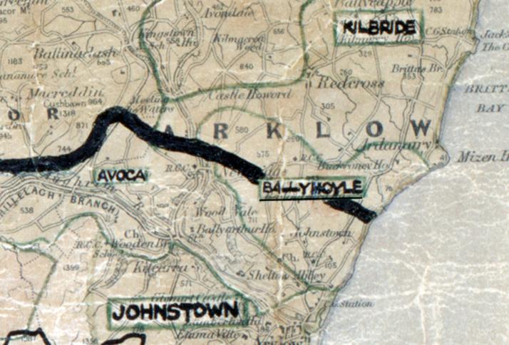 Ballymoyle-Map-dublin