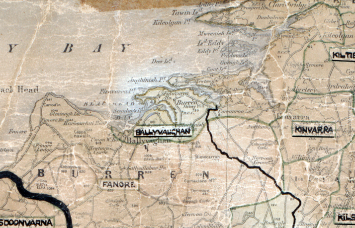 Ballyvaughan-Map-GALWAY-big