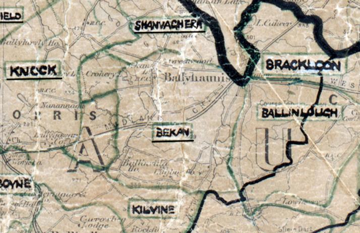 Bekan-Map-GALWAY-big