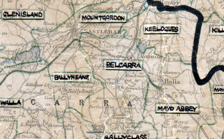 Belcarra-Map-GALWAY-big