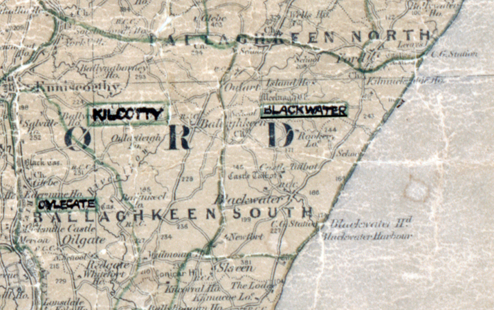 Blackwater-Map-waterford