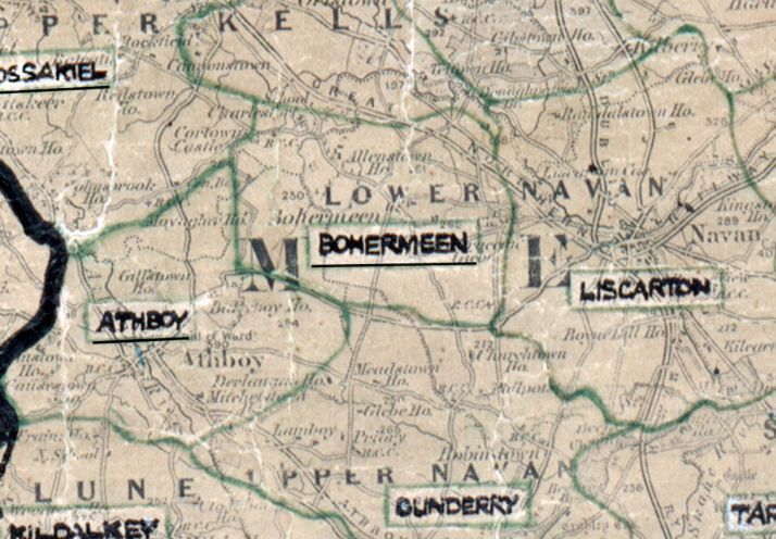Bohermeen-Map-dundalk-big