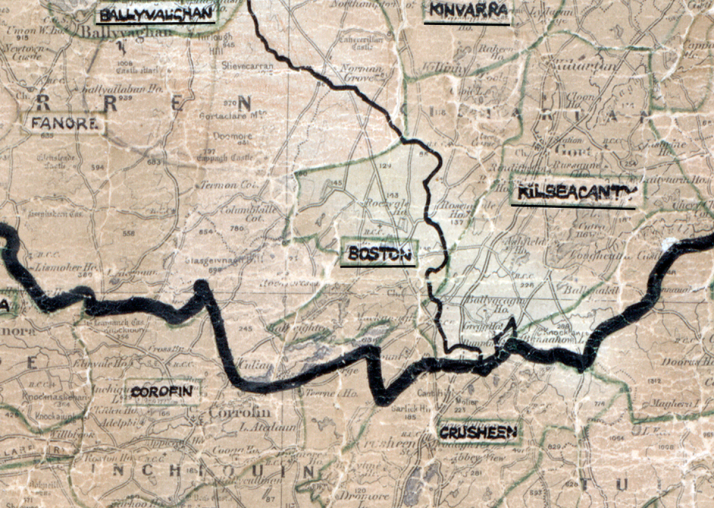 Boston-Map-GALWAY-big