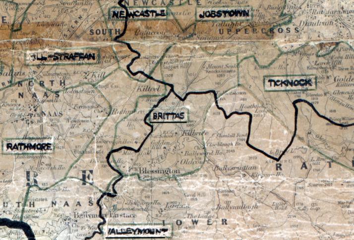 Brittas-Map-dublin