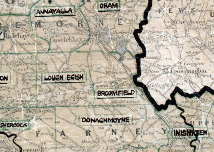 Broomfield-Map-dundalk-big