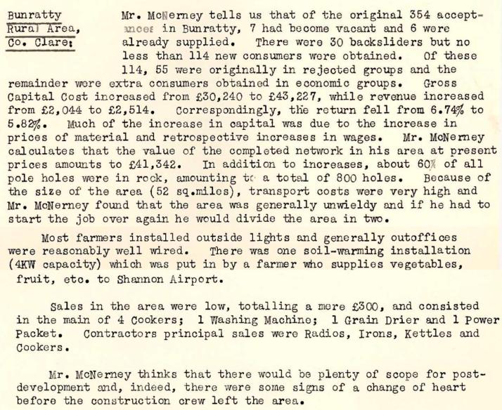 Bunratty-R.E.O.-July-1953-P