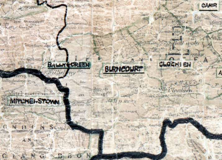 Burncourt-Map-limerick