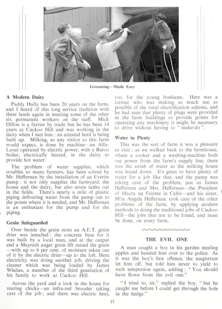 Cahir-photo-3-REO-News-October-19600017