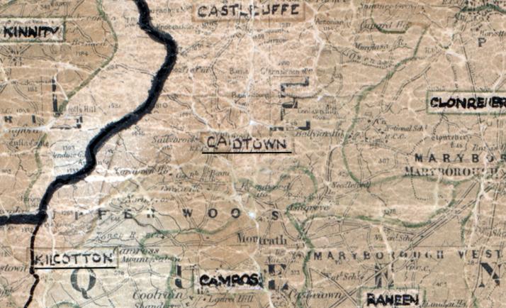 Cardtown-Map-portlaoise