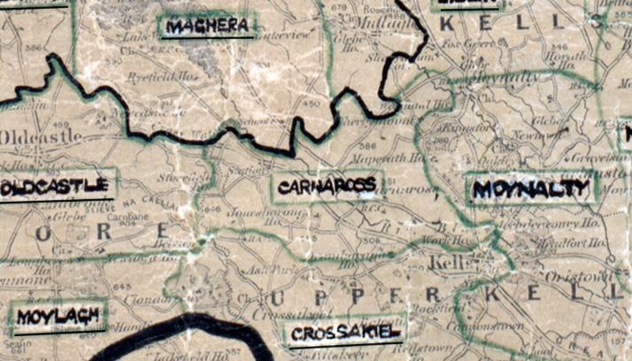 Carnaross-Map-dundalk-big