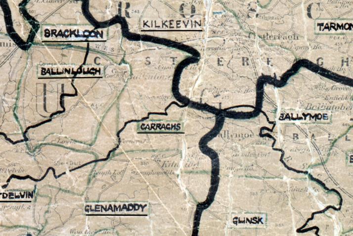 Carraghs-Map-GALWAY-big