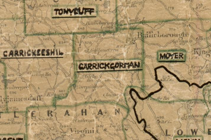 Carrickgorman-Map-dundalk-big