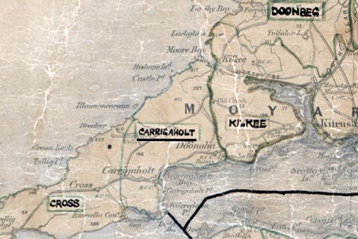 Carrigaholt-Map-Limerick-(1)