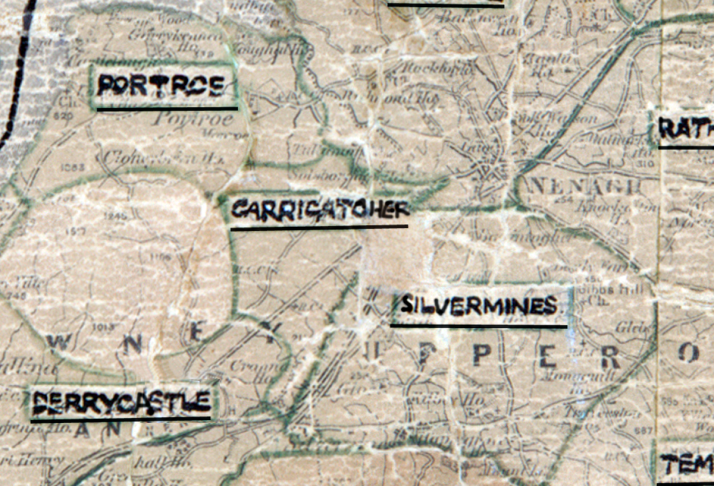 Carrigatoher-Map-limerick