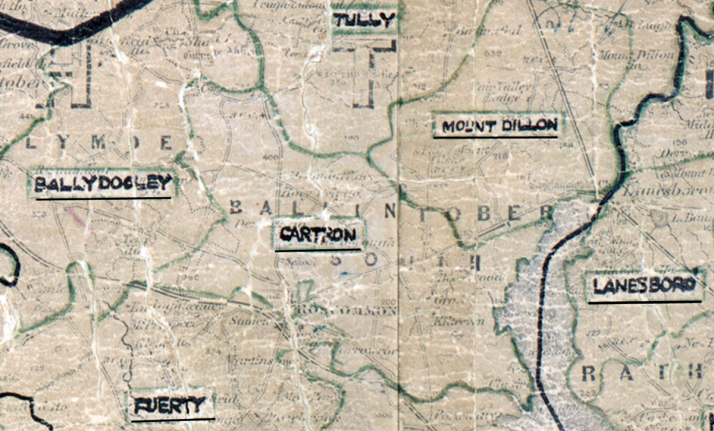 Cartron-Map-athlone-big