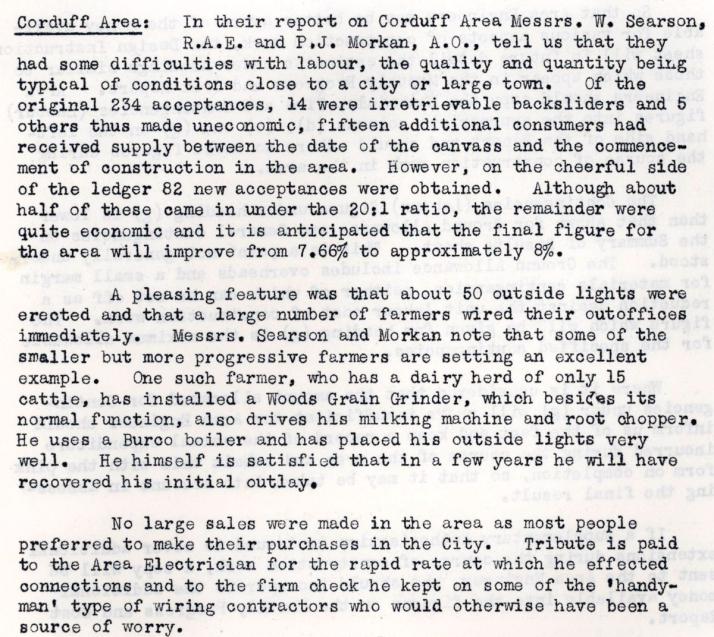 Corduff-R.E.O.-March-1952-P