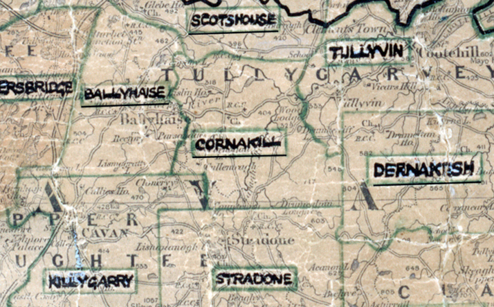 Cornakill-Map-dundalk-big
