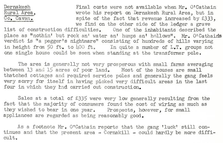 Dernakesh-REO-News-Nov-19560004