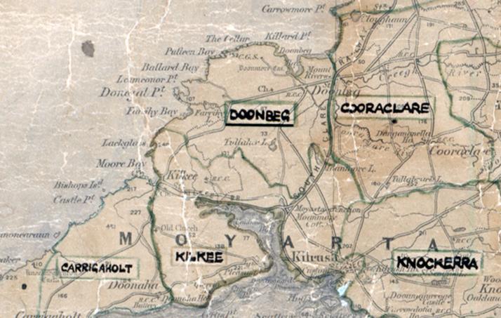 Doonbeg-2-Limerick-(1)