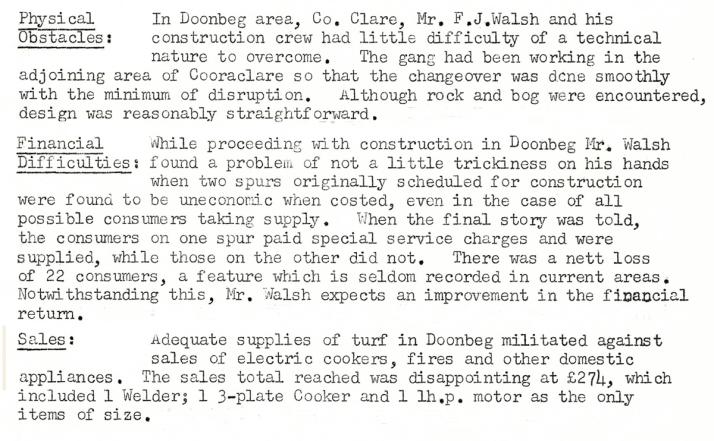 Doonbeg-REO-News-Oct-19570015