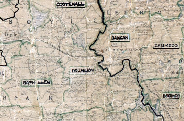 Drumlion-Map-sligo-big