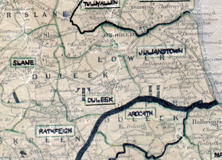 Duleek-Map-dundalk-big